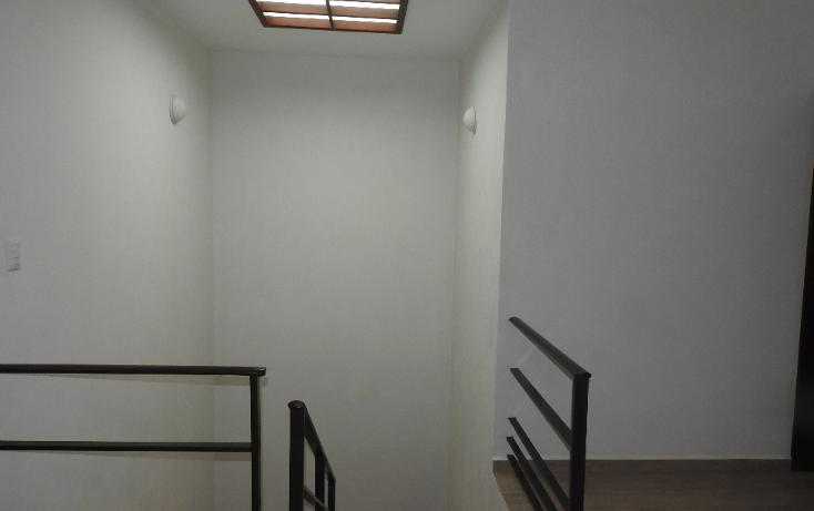 Foto de casa en venta en  , rancho cortes, cuernavaca, morelos, 1771618 No. 11