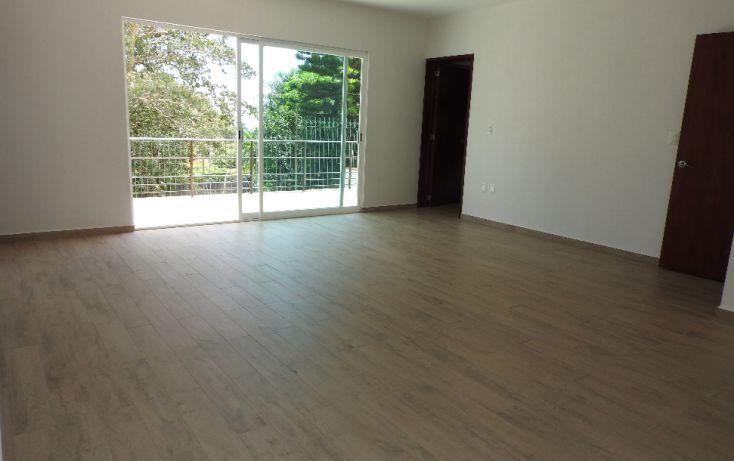 Foto de casa en condominio en venta en, rancho cortes, cuernavaca, morelos, 1771618 no 12