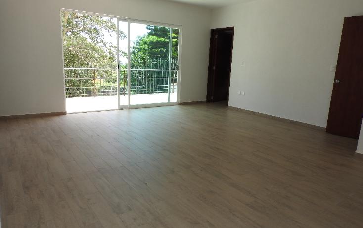 Foto de casa en venta en  , rancho cortes, cuernavaca, morelos, 1771618 No. 12