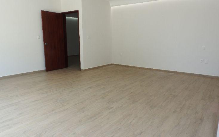 Foto de casa en condominio en venta en, rancho cortes, cuernavaca, morelos, 1771618 no 13