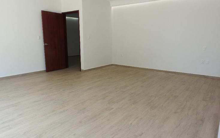 Foto de casa en venta en  , rancho cortes, cuernavaca, morelos, 1771618 No. 13