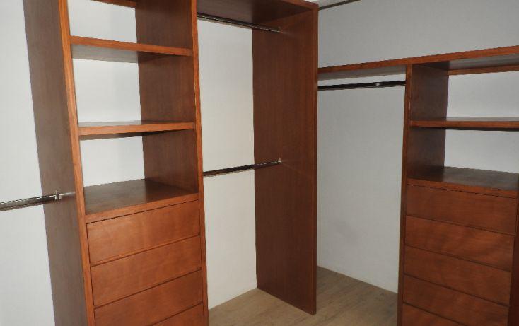 Foto de casa en condominio en venta en, rancho cortes, cuernavaca, morelos, 1771618 no 14