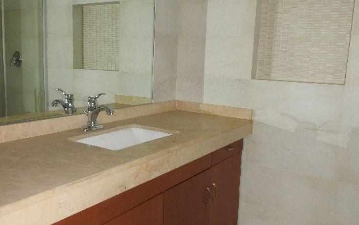 Foto de casa en condominio en venta en, rancho cortes, cuernavaca, morelos, 1771618 no 15