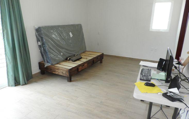 Foto de casa en condominio en venta en, rancho cortes, cuernavaca, morelos, 1771618 no 17