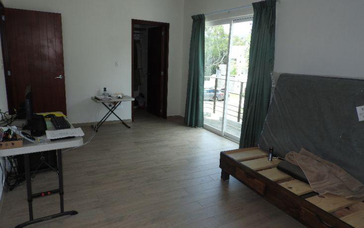 Foto de casa en condominio en venta en, rancho cortes, cuernavaca, morelos, 1771618 no 18