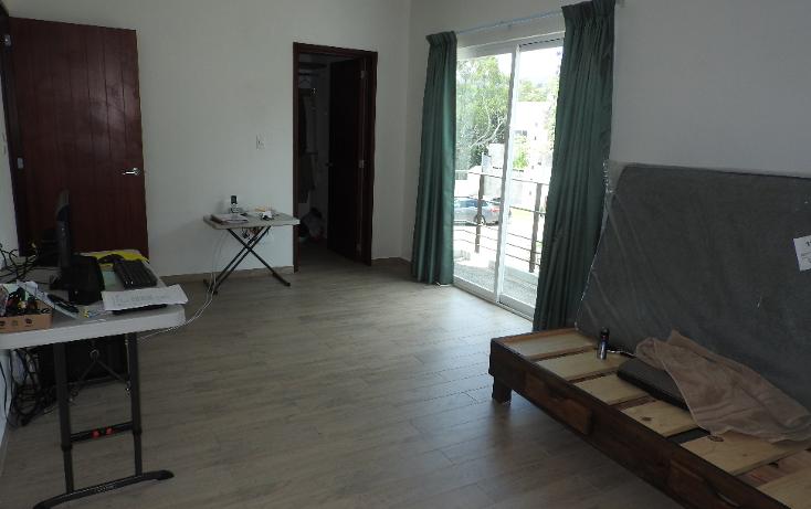 Foto de casa en venta en  , rancho cortes, cuernavaca, morelos, 1771618 No. 18