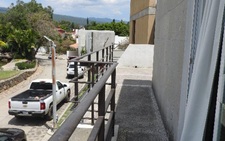 Foto de casa en condominio en venta en, rancho cortes, cuernavaca, morelos, 1771618 no 19
