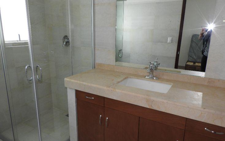 Foto de casa en condominio en venta en, rancho cortes, cuernavaca, morelos, 1771618 no 20