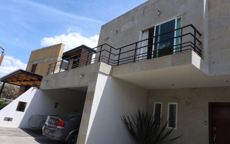 Foto de casa en condominio en venta en, rancho cortes, cuernavaca, morelos, 1771618 no 21
