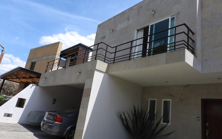 Foto de casa en venta en  , rancho cortes, cuernavaca, morelos, 1771618 No. 21