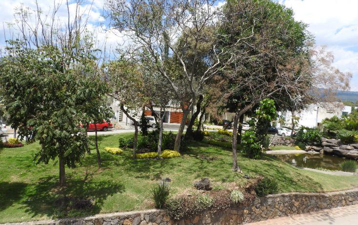 Foto de casa en condominio en venta en, rancho cortes, cuernavaca, morelos, 1771618 no 23