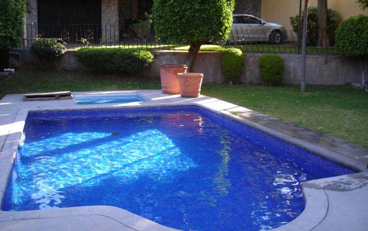 Foto de casa en venta en, rancho cortes, cuernavaca, morelos, 1773048 no 03
