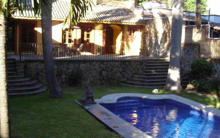 Foto de casa en venta en, rancho cortes, cuernavaca, morelos, 1773048 no 04