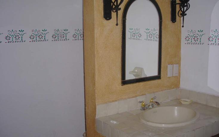 Foto de casa en venta en  , rancho cortes, cuernavaca, morelos, 1773048 No. 05