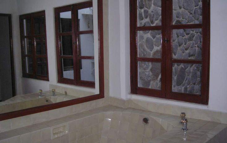 Foto de casa en venta en, rancho cortes, cuernavaca, morelos, 1773048 no 06