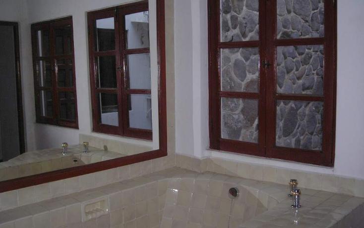 Foto de casa en venta en  , rancho cortes, cuernavaca, morelos, 1773048 No. 06