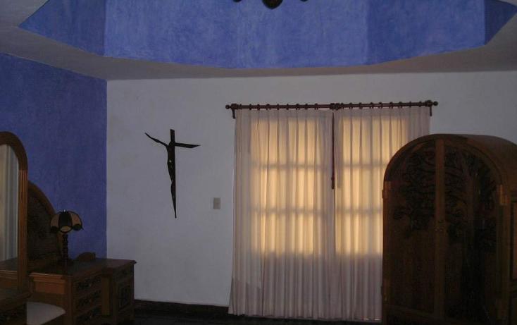 Foto de casa en venta en  , rancho cortes, cuernavaca, morelos, 1773048 No. 08