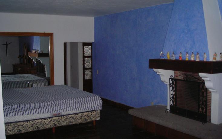 Foto de casa en venta en  , rancho cortes, cuernavaca, morelos, 1773048 No. 09