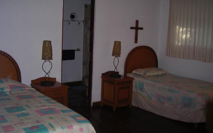 Foto de casa en venta en  , rancho cortes, cuernavaca, morelos, 1773048 No. 10