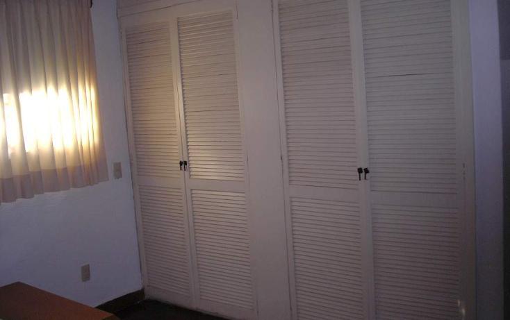Foto de casa en venta en  , rancho cortes, cuernavaca, morelos, 1773048 No. 12