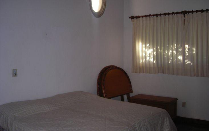 Foto de casa en venta en, rancho cortes, cuernavaca, morelos, 1773048 no 13