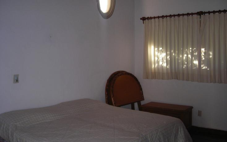 Foto de casa en venta en  , rancho cortes, cuernavaca, morelos, 1773048 No. 13