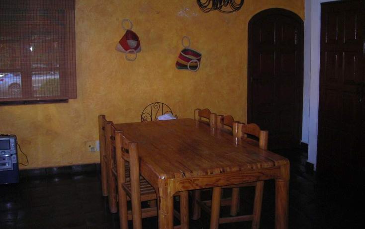 Foto de casa en venta en  , rancho cortes, cuernavaca, morelos, 1773048 No. 15