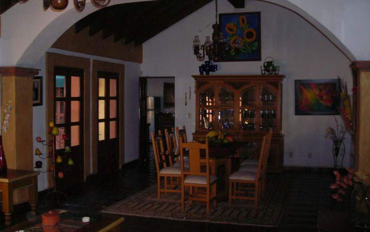 Foto de casa en venta en, rancho cortes, cuernavaca, morelos, 1773048 no 19