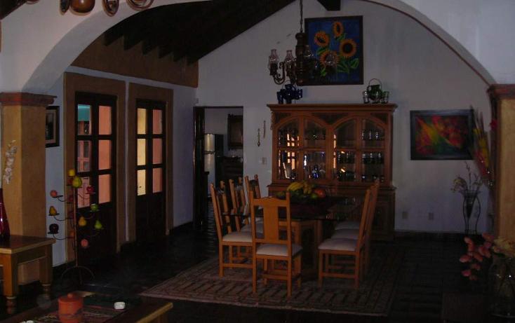 Foto de casa en venta en  , rancho cortes, cuernavaca, morelos, 1773048 No. 19