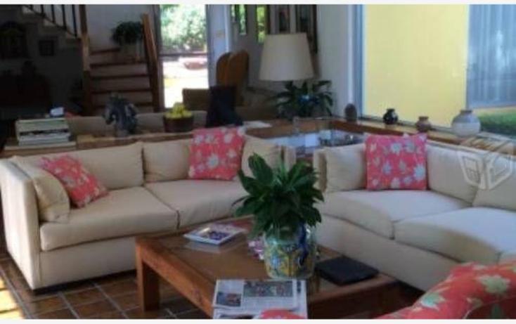 Foto de casa en venta en  , rancho cortes, cuernavaca, morelos, 1785780 No. 02