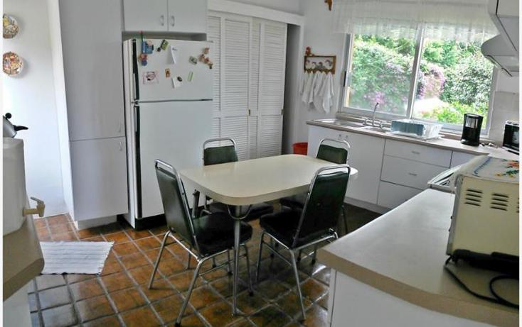 Foto de casa en venta en  , rancho cortes, cuernavaca, morelos, 1785780 No. 07