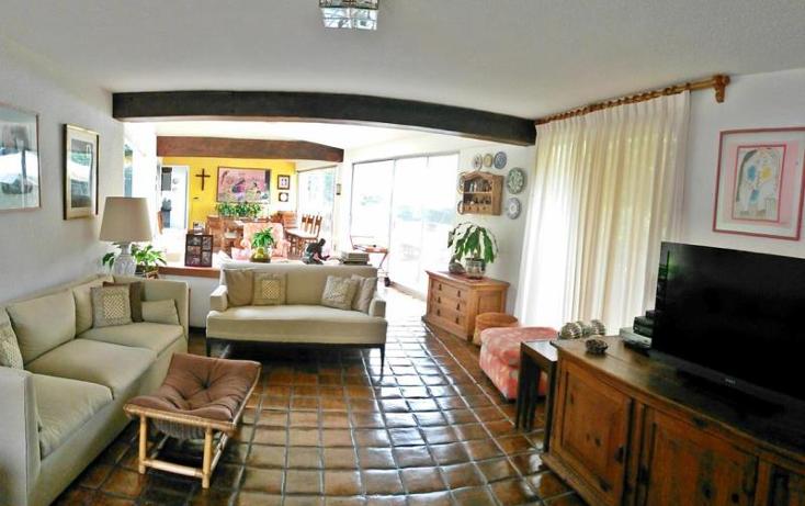 Foto de casa en venta en  , rancho cortes, cuernavaca, morelos, 1785780 No. 09