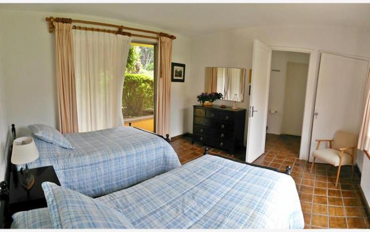 Foto de casa en venta en  , rancho cortes, cuernavaca, morelos, 1785780 No. 11