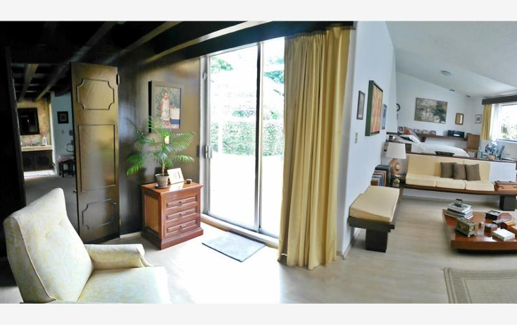 Foto de casa en venta en  , rancho cortes, cuernavaca, morelos, 1785780 No. 13