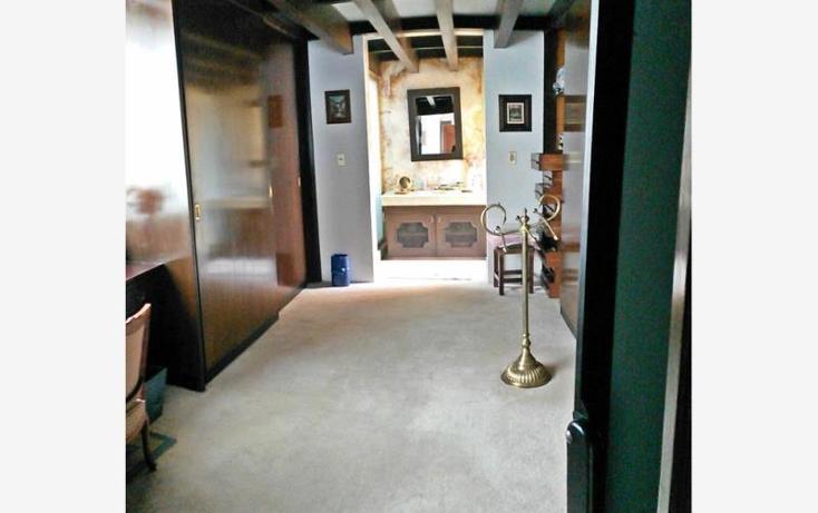 Foto de casa en venta en  , rancho cortes, cuernavaca, morelos, 1785780 No. 14