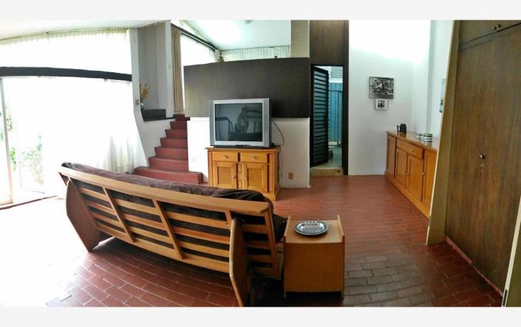 Foto de casa en venta en  , rancho cortes, cuernavaca, morelos, 1785780 No. 15