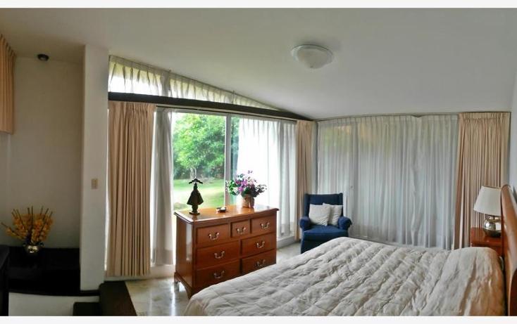 Foto de casa en venta en  , rancho cortes, cuernavaca, morelos, 1785780 No. 16