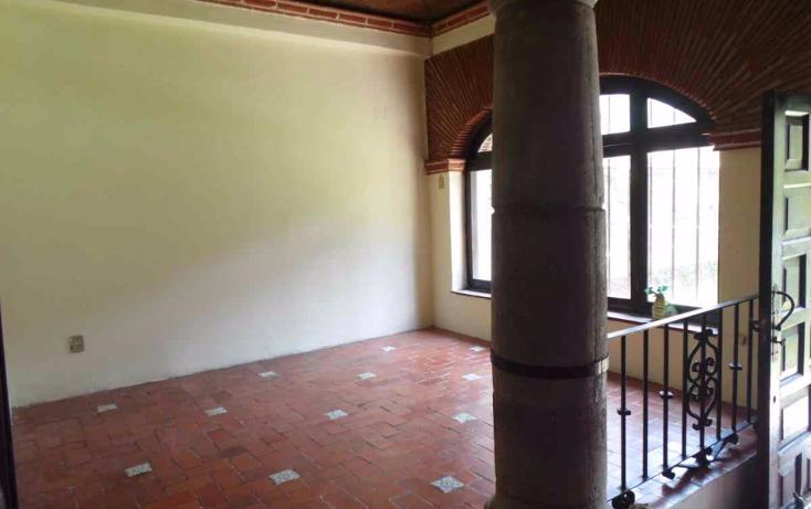 Foto de casa en venta en  , rancho cortes, cuernavaca, morelos, 1786754 No. 05