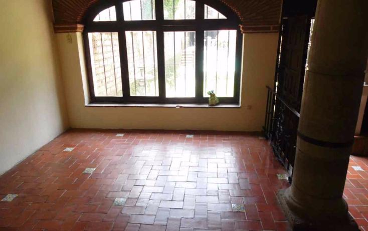 Foto de casa en venta en  , rancho cortes, cuernavaca, morelos, 1786754 No. 06