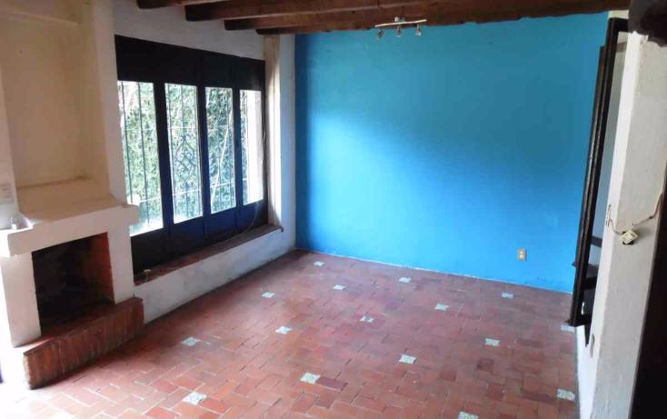 Foto de casa en venta en  , rancho cortes, cuernavaca, morelos, 1786754 No. 07