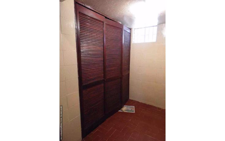 Foto de casa en venta en  , rancho cortes, cuernavaca, morelos, 1786754 No. 12