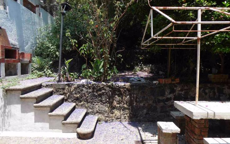 Foto de casa en venta en  , rancho cortes, cuernavaca, morelos, 1786754 No. 13