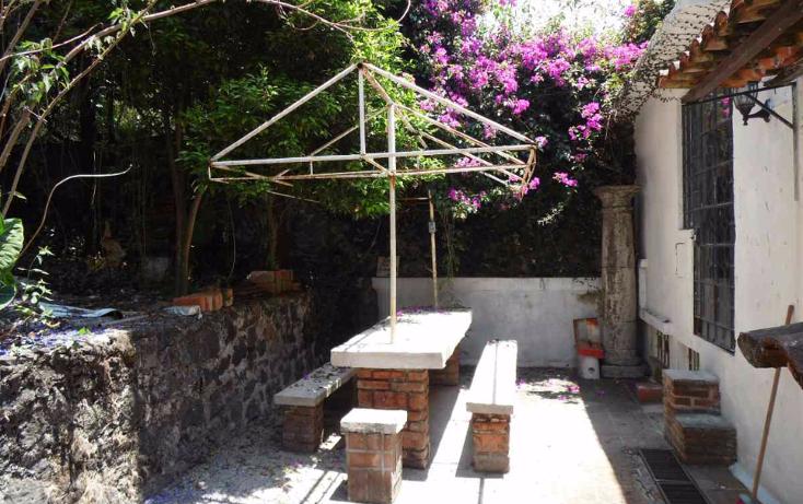 Foto de casa en venta en  , rancho cortes, cuernavaca, morelos, 1786754 No. 14