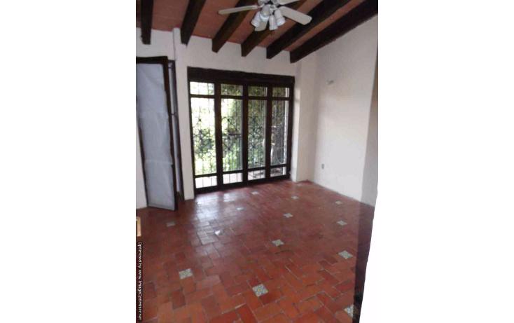 Foto de casa en venta en  , rancho cortes, cuernavaca, morelos, 1786754 No. 16