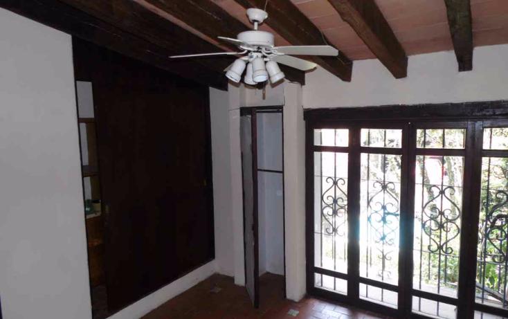 Foto de casa en venta en  , rancho cortes, cuernavaca, morelos, 1786754 No. 18