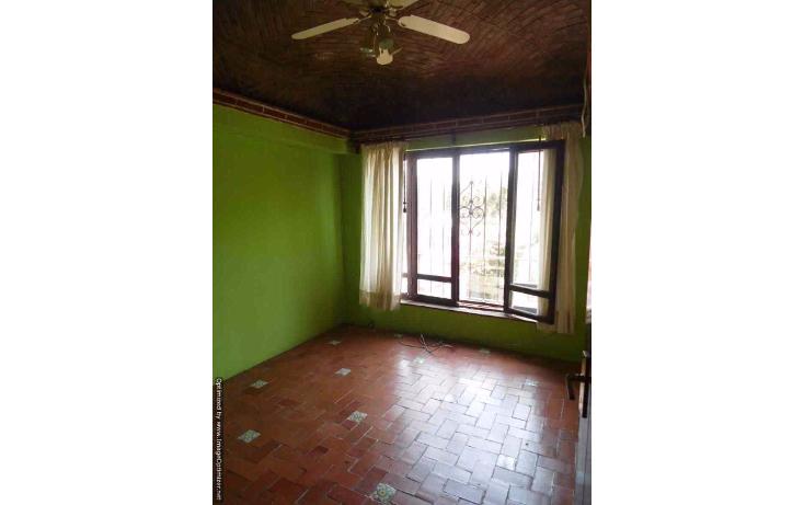 Foto de casa en venta en  , rancho cortes, cuernavaca, morelos, 1786754 No. 20