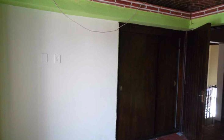 Foto de casa en venta en  , rancho cortes, cuernavaca, morelos, 1786754 No. 21