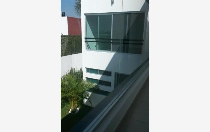 Foto de casa en venta en  , rancho cortes, cuernavaca, morelos, 1798410 No. 03