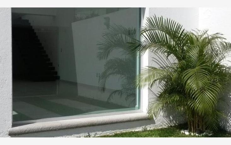 Foto de casa en venta en  , rancho cortes, cuernavaca, morelos, 1798410 No. 06