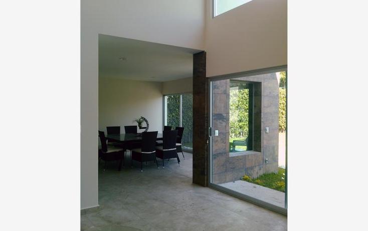 Foto de casa en venta en  , rancho cortes, cuernavaca, morelos, 1798410 No. 08